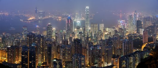 hong_kong_skyline_restitch_-_dec_2007-1